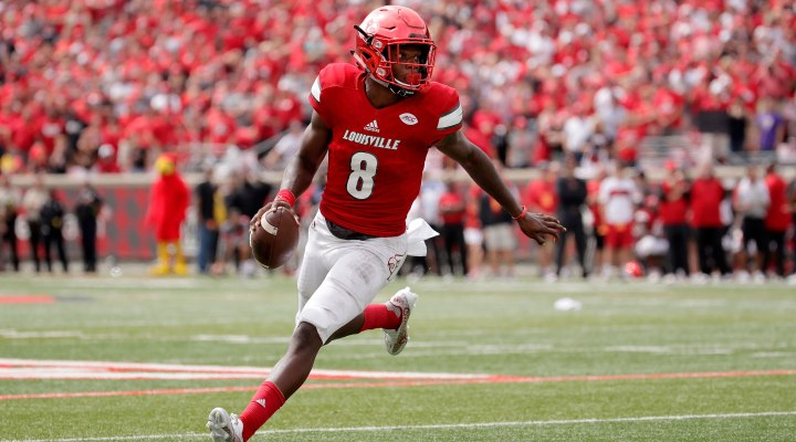 louisville-lamar-jackson-highlights-florida-state