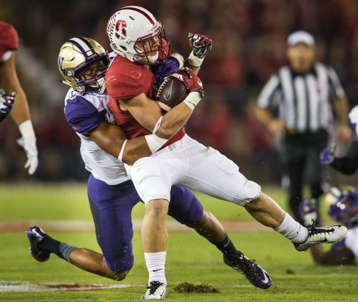 Christian McCaffrey RB Stanford  vs washington.jpg