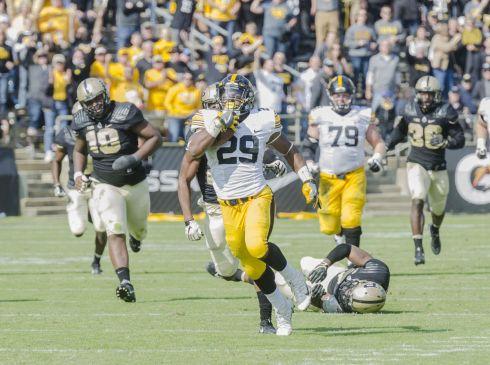 Purdue defense.jpg