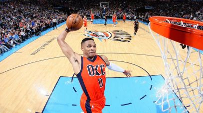 011716-nba-thunder-russell-westbrook-pi-ch-vresize-1200-675-high_-84